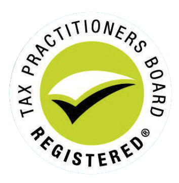 registered tax practitioners board vnagtaxation